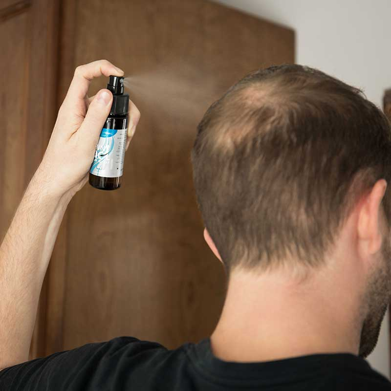 SQ-hairspray-LS2.jpg