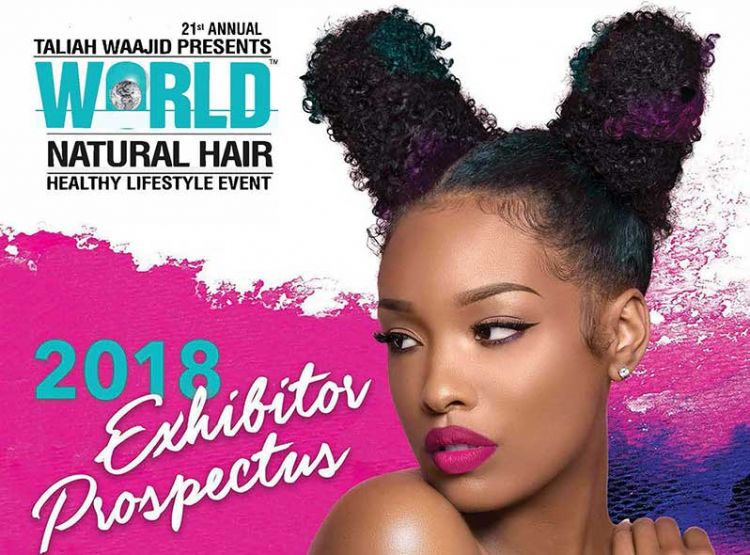 HairCycle Exhibiting Products at Upcoming Atlanta Event!
